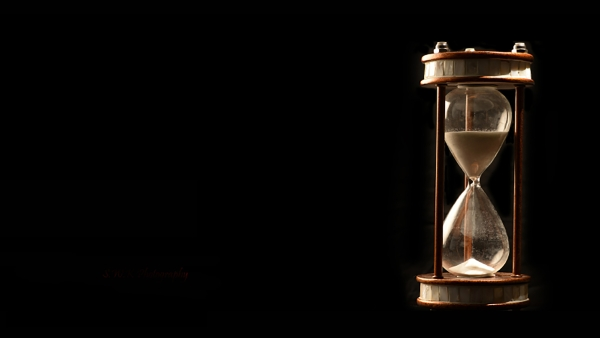 Representational Image: The doomsday clock reflects how vulnerable the world is to catastrophe from nuclear weapons and  climate change.