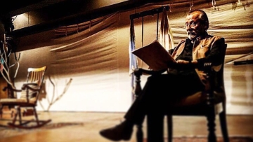 Veteran actor Pankaj Kapur makes a comeback to theatre with his play <i>Dopehri</i>