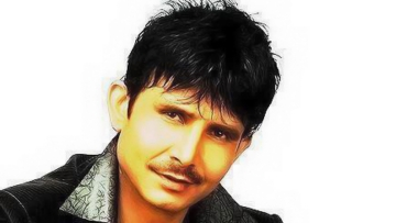 "Twitter loudmouth and actor Kamaal R Khan. (Photo courtesy: <a href=""https://www.facebook.com/KRK.Kamaalkhan/photos_stream"">Kamaal R Khan</a>'s Facebook page)"