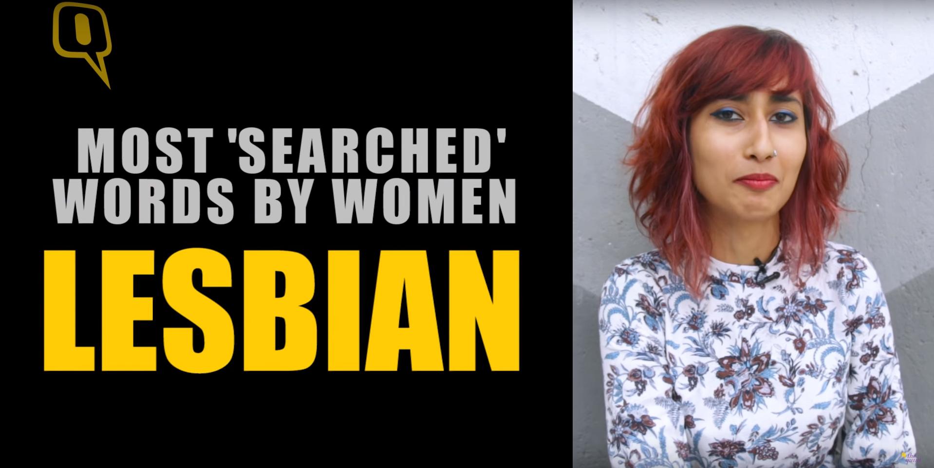Free lesbian fuck sites