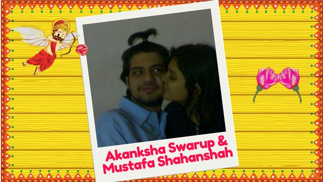 (Photo Courtesy: Akanksha Swarup/altered by <b>The Quint</b>)