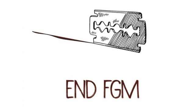 """The Petition on change.org to stop FGM. (Photo: <a href=""""https://www.change.org/p/end-female-genital-mutilation-in-india?utm_source=action_alert&utm_medium=email&utm_campaign=457218&alert_id=bFfBYjuyGm_%2Bn26h3%2FY6jjjPtyGxmT%2FxlShnUfN8IFPx4kkkPs%2FUN8%3D"""">Change.org</a>)"""