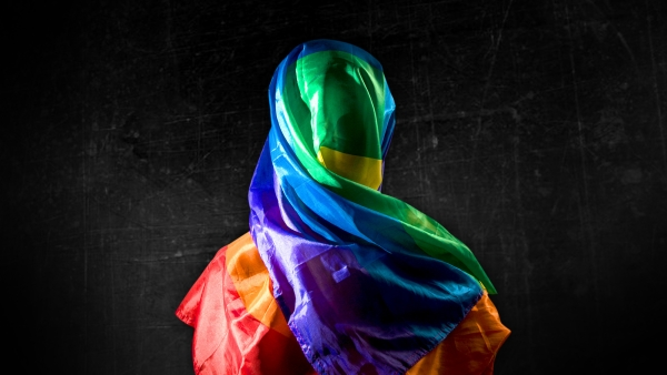 In 80 countries where homosexuality is illegal, millions of people are being discriminated against.