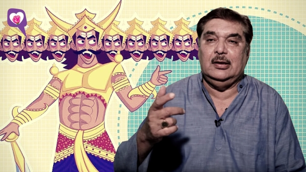 Raza Murad tells <b><i>The Quint</i></b> why a love story is not a story worth telling, if it doesn't have a villain.