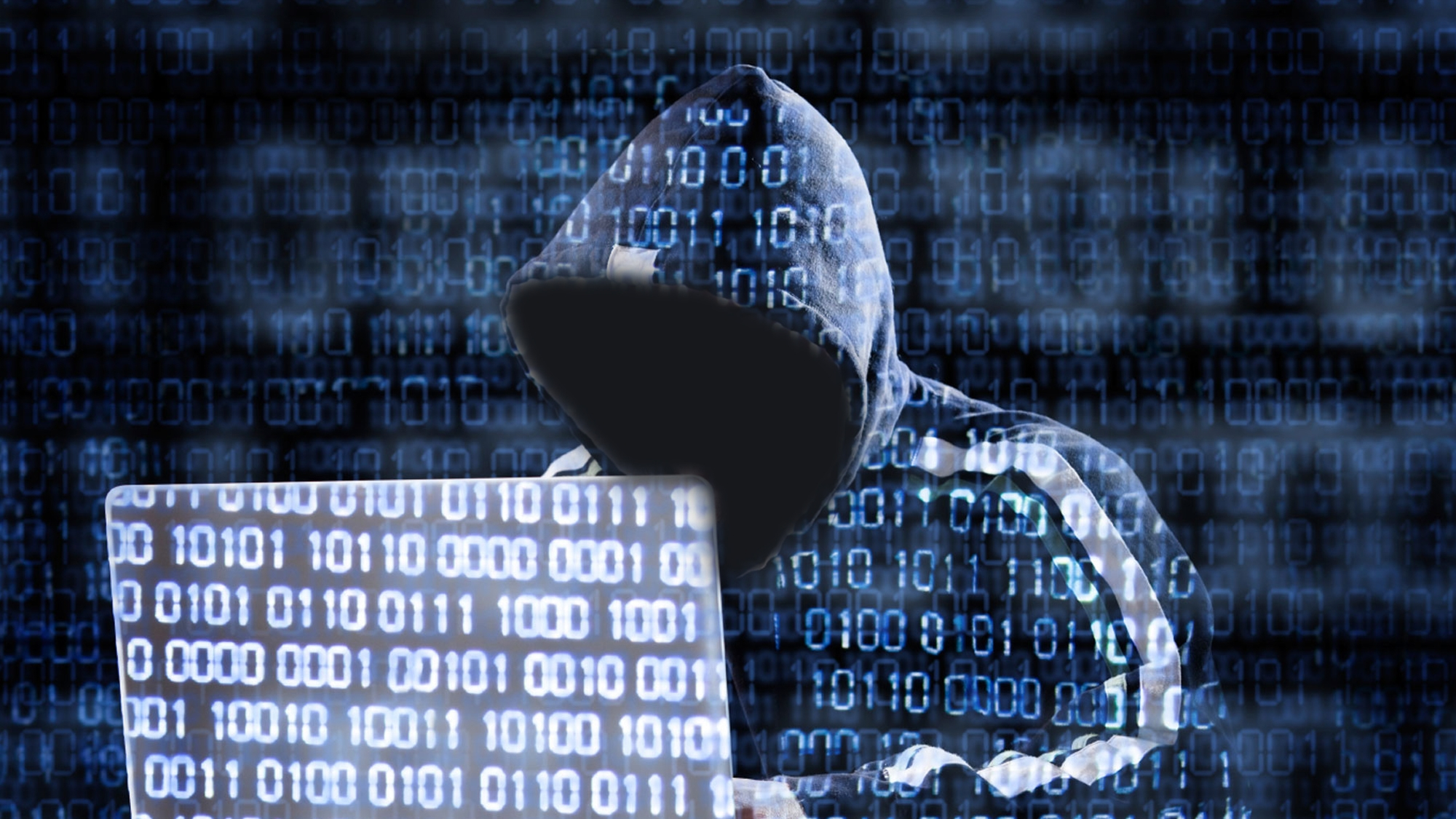 With 38 Hackings Per Second, India Comes Second Only to the US
