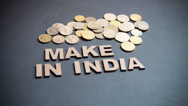 New defence procurement policy intends to give a boost to 'Make in India' initiative. (Photo: iStock)
