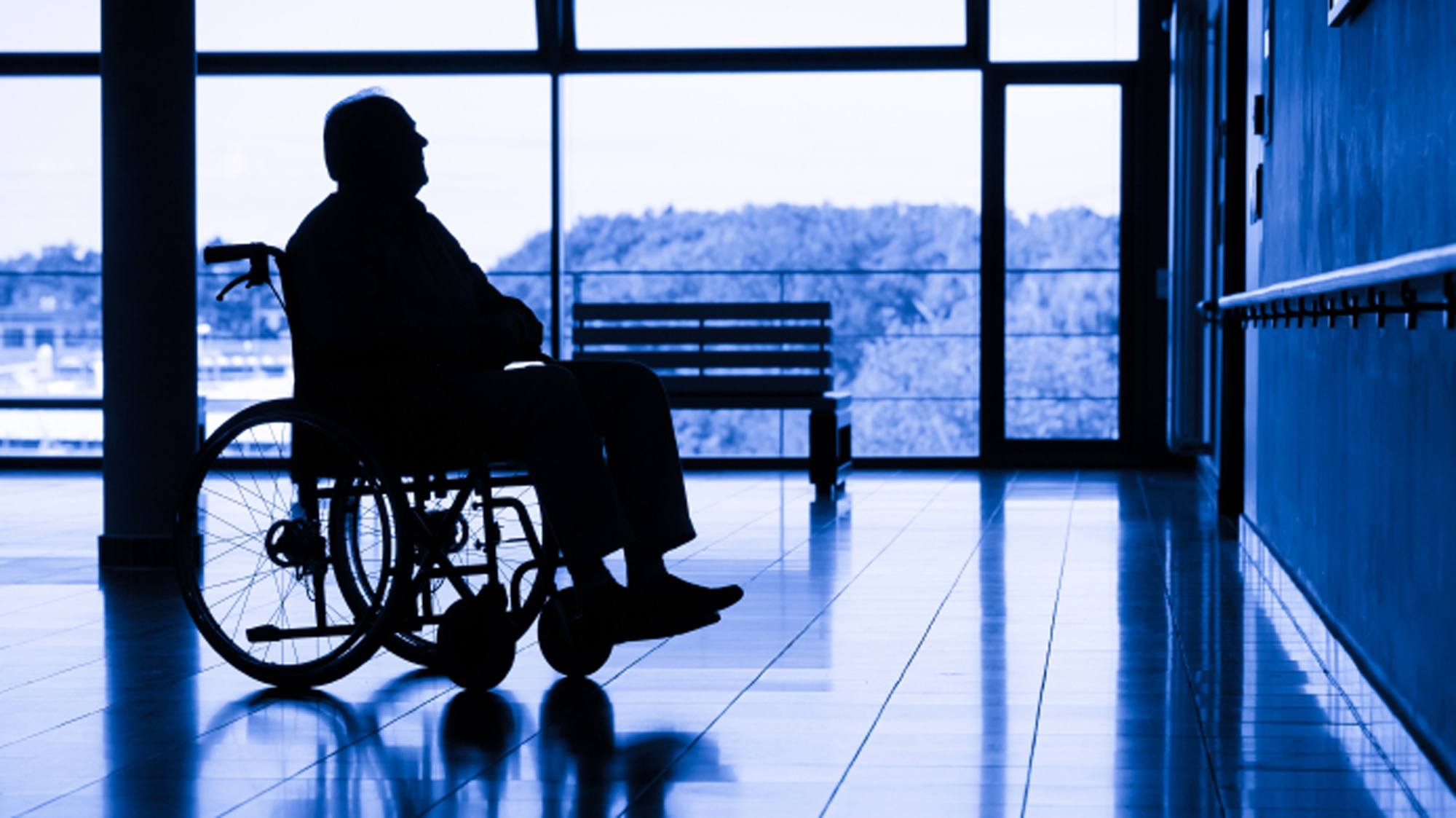 Researchers Developing New Therapy to Treat Parkinson's Disease