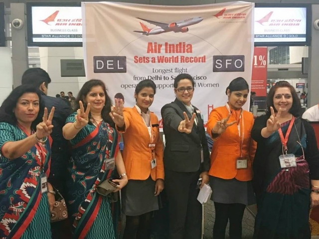 "(Photo Courtesy: Facebook/<a href=""https://www.facebook.com/AirIndia/photos/a.591175584357647.1073741845.251462618328947/691110974364107/?type=3&theater"">Air India</a>)"