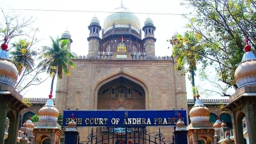 Hyderabad High Court directs police in Telangana to preserve the bodies of eight Maoists. (Photo Courtesy: Wikipedia Commons/Cephas 405)