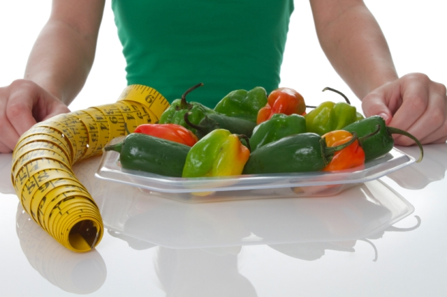 Most of us are making enough mistakes every day to mess up our metabolism. (Photo: iStock)
