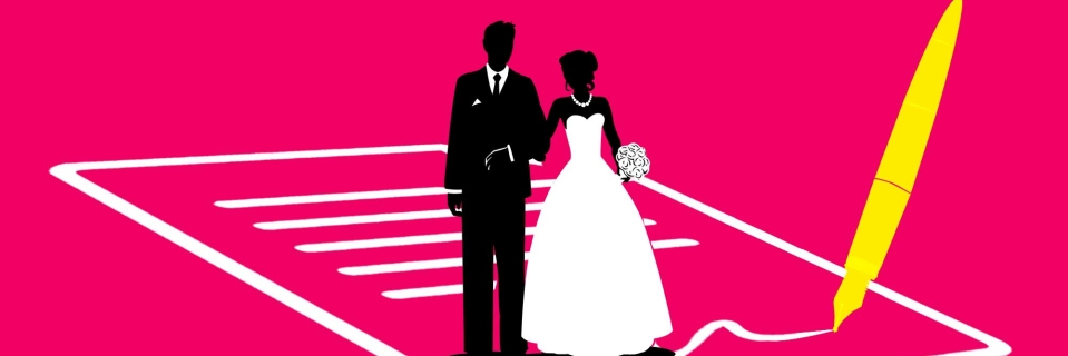 Exclusive Prenup Vital To Safeguard Womens Interests Mwcd