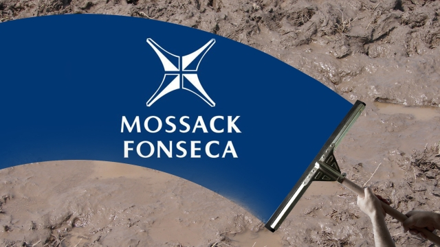 Mossack Fonseca, the firm named in the Panama paper leaks, has denied association with most of the names mentioned in the papers.