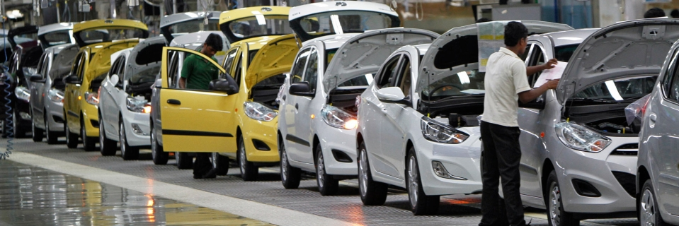 Electric Vehicles in India: Indian Transport Ministry Says