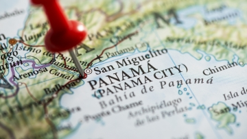 There's a lot more to Panama than the Panama Papers Leak (Photo: iStockphoto)