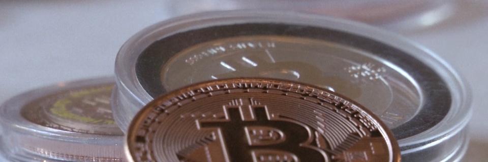 Independent Digital Currency Bitcoin Photo AP Screengrab