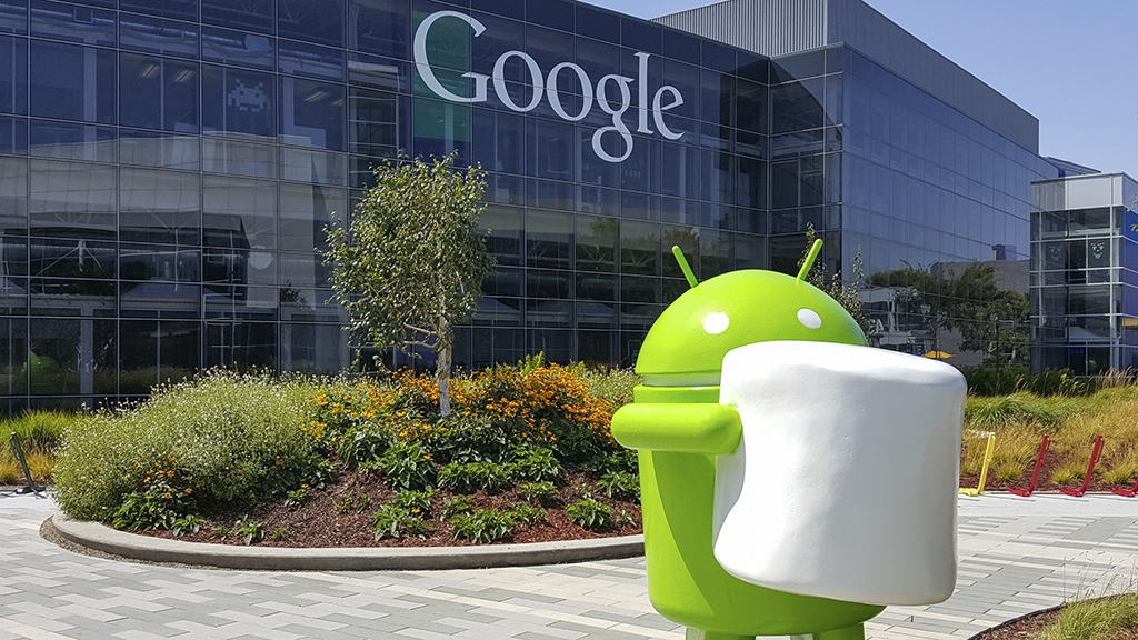 After EU, Google Now Accused of Android Dominance Abuse in India