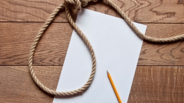 There have been 5 suicides by students in Kota this year till now (Photo: iStock)
