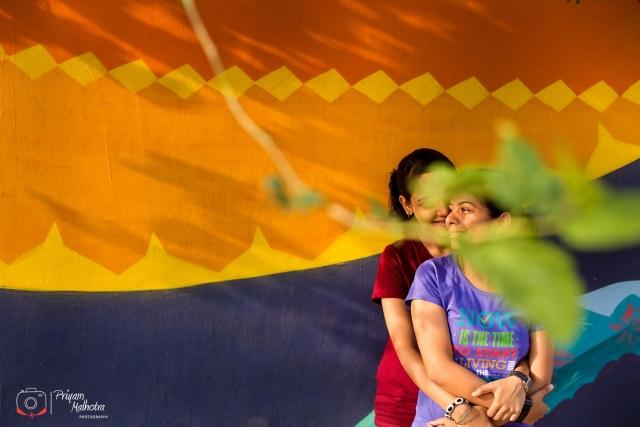 "(Photo Courtesy: Facebook <a href=""https://www.facebook.com/contemporaryweddingphotography/"">Priyam Malhotra Photography</a>)"