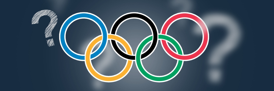 Paris Awarded 2024 Olympics, Los Angeles Gets 2028 Games