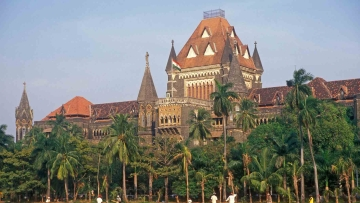 Bombay High Court renamed as Mumbai High Court.