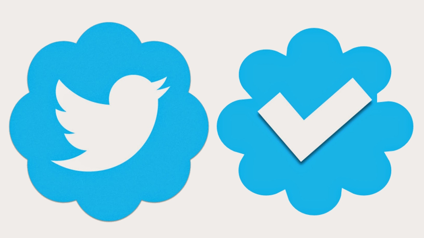 Twitter Secretly Verifies Accounts Even After Program Put on Hold