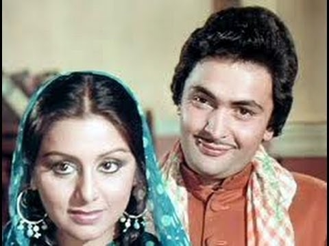 Neetu Singh Neetu Singh new images