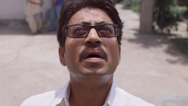 "Irrfan Khan in a still from <i>Talvar</i>. (Photo: <a href=""https://www.youtube.com/watch?v=w_kEnbHYb2I"">YouTube/Junglee Pictures</a>)"