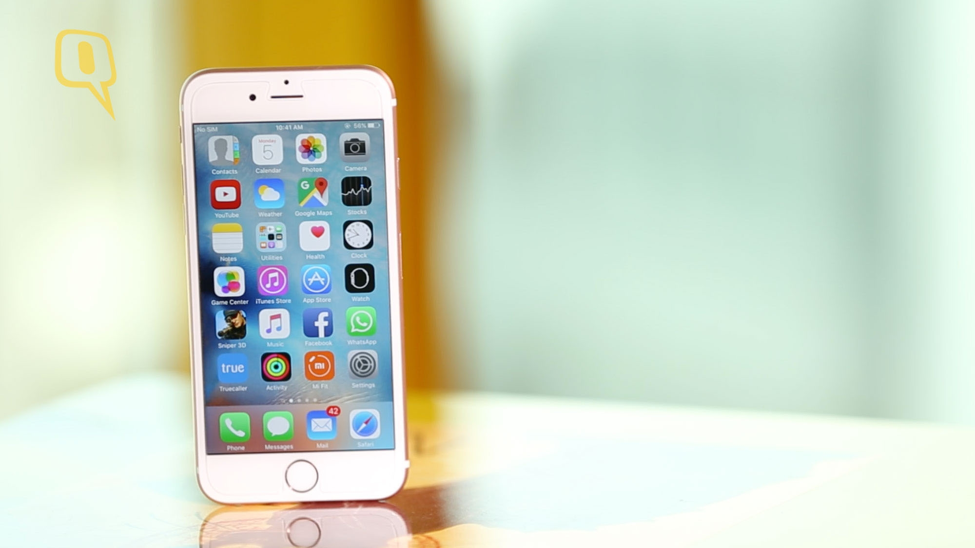 Apple Won't Update iPhone 5S, 6 & SE Models to iOS 13: Report