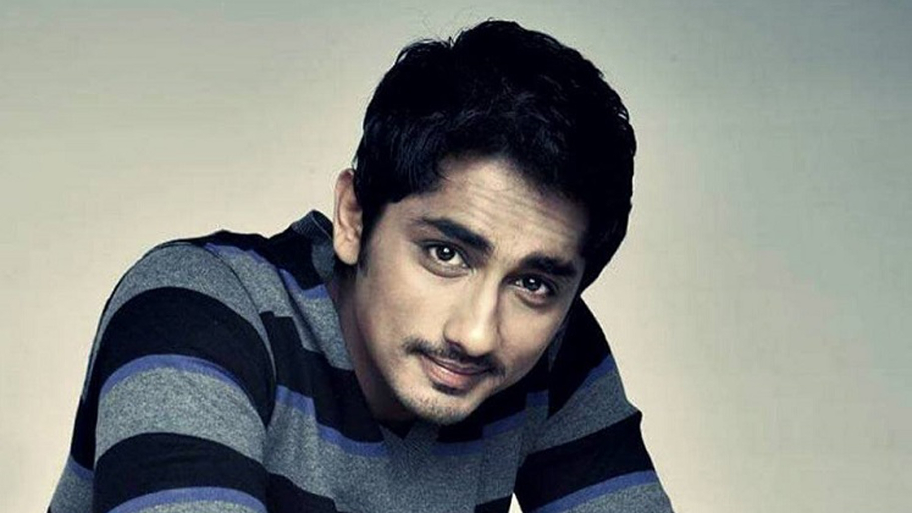 Siddharth Vows to Delete Twitter If Modi Doesn't Win Second Term