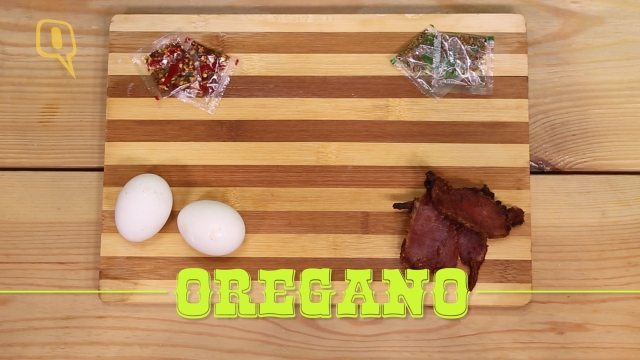 Ingredients (Photo: <b>The Quint</b>)