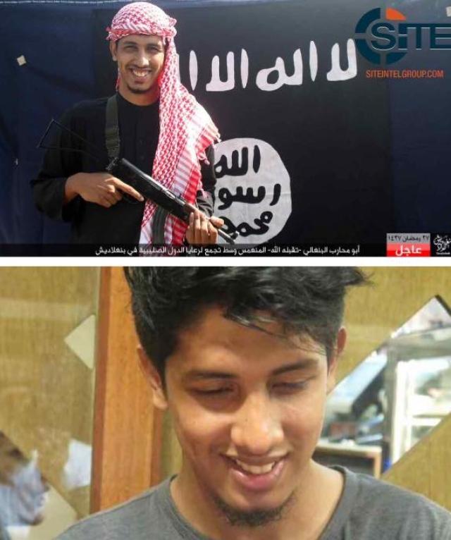 "Nibras Islam. (Photo: Facebook/<a href=""https://www.facebook.com/743630728983587/photos/a.743711912308802.1073741828.743630728983587/1377581862255134/?type=3&theater"">Nibras Islam</a>)"