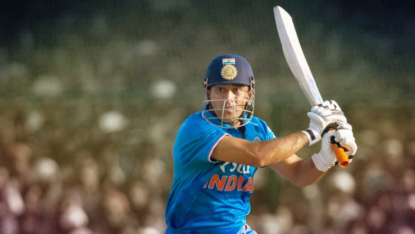File photo of MS Dhoni. (Photo: Reuters)