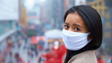 Climate change is predicted to kill over 250,000 people annually by 2030. (Photo: iStockphoto)