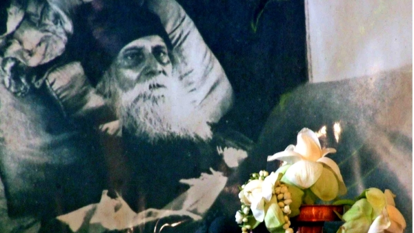 Rabindranath Tagore's poetry and music continue to enthral.