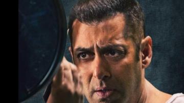 "Salman Khan would not be playing to the gallery in Kabir Khan's <i>Tubelight. </i>(Photo Courtesy: Twitter/<a href=""http://https://twitter.com/univsalman1"">@univsalman1</a>)"