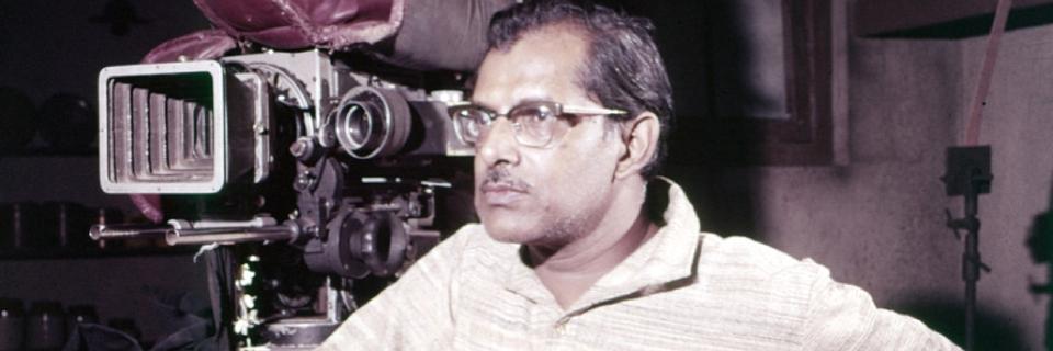 hrishikesh mukherjee movies free download