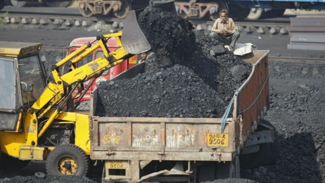 The coal scam implicated even the then Prime Minister Manmohan Singh (Photo: Reuters)
