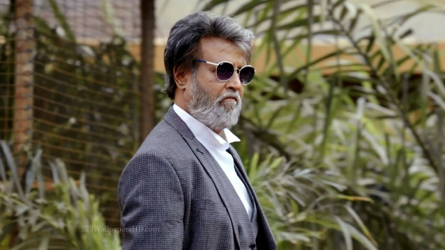 Rajinikanth's <i>Kabali </i>was leaked a day before its release.