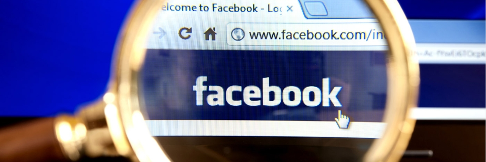 Are Facebook's 'Community Standards' Biased Against Women