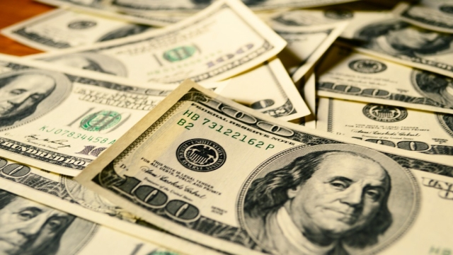 Prospect of the emergence of a single world currency for the smooth conduct of international trade and financial affairs appears feasible only in the long run. (Photo: iStockphoto)