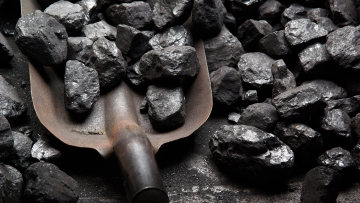 The Colgate scam is popularly known as the coal allocation scam (Photo: iStockphoto)