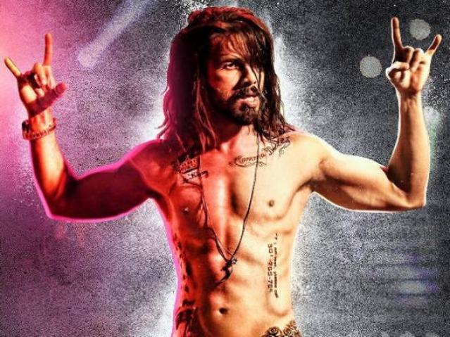 <i>Udta Punjab</i> was leaked before its release.