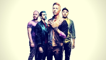 "<i>Coldplay</i> is finally going to perform in India. (Photo courtesy: Twitter/<a href=""https://twitter.com/FFwdTrends"">@FFwdTrends</a>)"