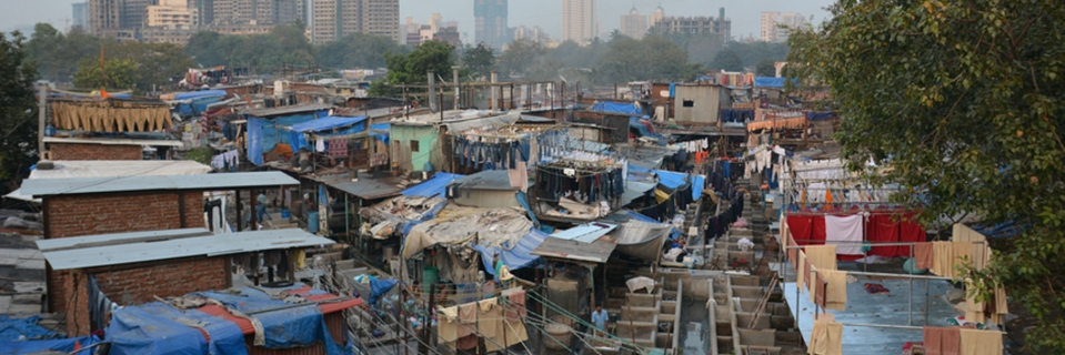 After Russia India Is The Most Unequal Country In The World The - Is india a poor country