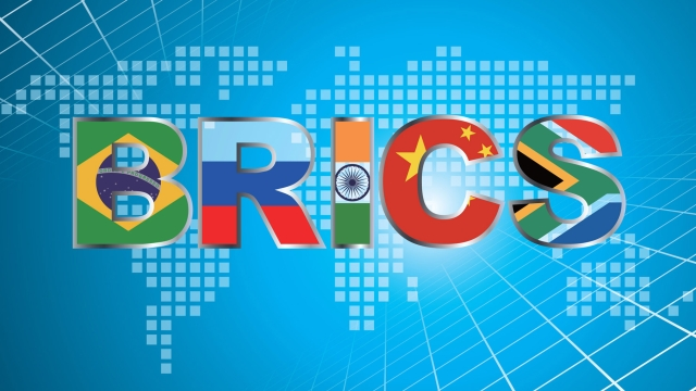 meet the brics Brics brics brics these countries are larger in scale and scope than other emerging markets stage what indicators might companies monitor to guide their investments and organize their.
