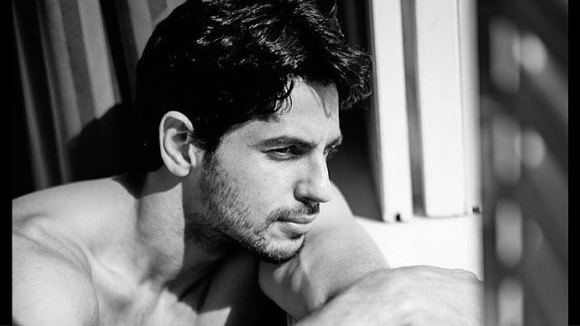 "Sidharth Malhotra opens up after the underperformance of his latest, <i>Baar Baar Dekho</i>. (Photo courtesy: <a href=""https://www.instagram.com/p/BB9gN5JNLIG/?taken-by=s1dofficial&hl=en"">Instagram/@s1dofficial</a>)"