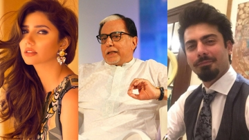 Subhash Chandra says he requested Pakistani artistes to condemn the Uri attack. (Photo courtesy: Twitter)