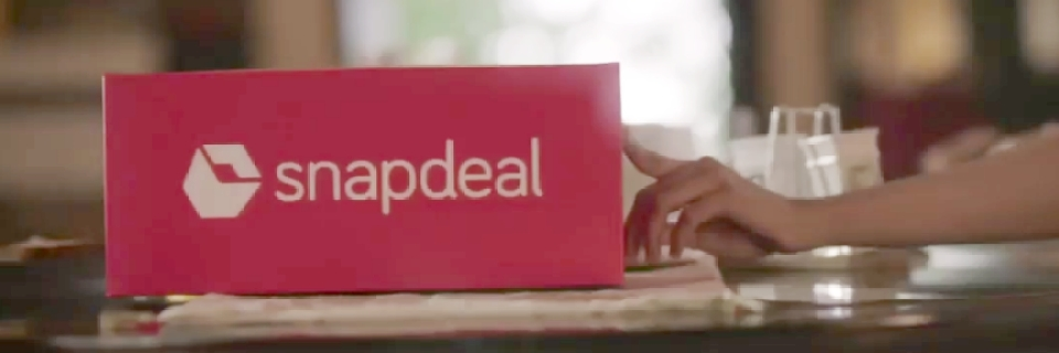 03550a578 Snapdeal spent Rs 200 crore on its makeover (Photo Courtesy  Twitter   a
