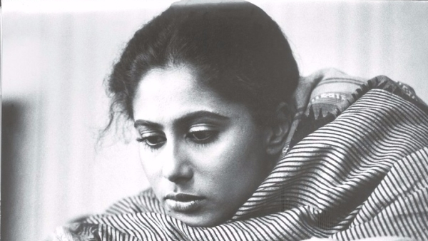 Feisty Yet Vulnerable, Smita  Patil Played  Everywoman On Screen