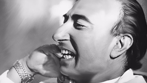 "Sahir Ludhianvi. (Photo Courtesy: <a href=""https://twitter.com/search?f=images&amp;vertical=default&amp;q=sahir%20ludhianvi%20"">Twitter</a>)"